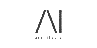 Highplan: logo AI Architects